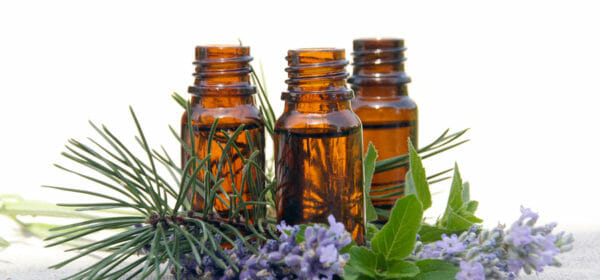 Lavender Essential Oil Uses For Natural Healing