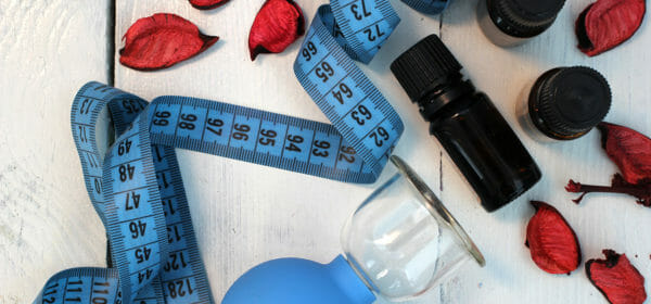 Essential Oil For Weight Loss To Boost Your Efforts