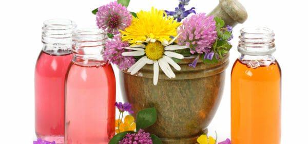 Therapeutic Essential Oils To Help You Improve Your Life