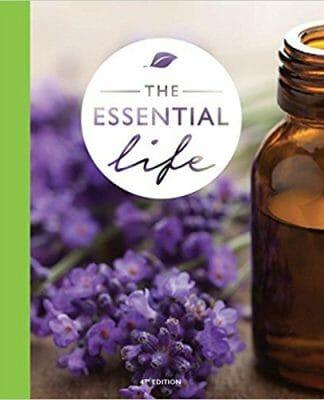 Essential Oils Guide