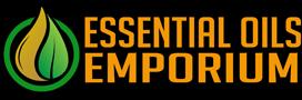 Essential Oils Emporium